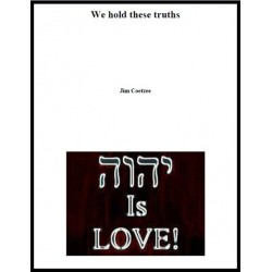 We Hold these Truths (PDF Download)