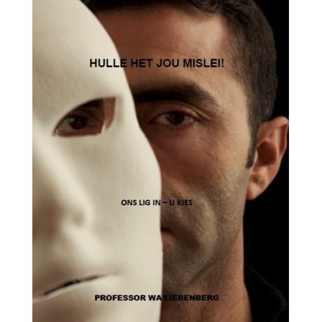 01c Hulle Het Jou Mislei! (PDF Download)