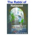 The Rabbi of Natzeret – Matthew from a Hebraic Perspective (PDF Download)