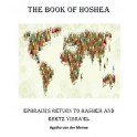 The Book of Hoshea – Understanding the Two Houses (PDF Download)