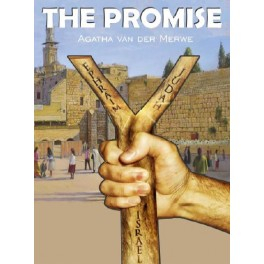 The Promise – Understanding the Two Houses (PDF Download)