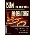Islam the End and the Antichrist
